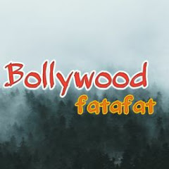Bollywood fatafat