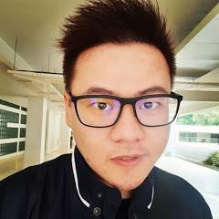Kapten Liong
