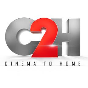 Cinema 2 home