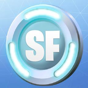 Simply Fortnite