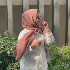 Tayma Alali