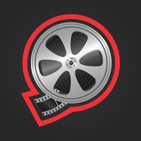 Movieday Trailers
