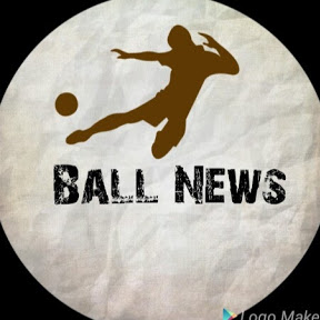 BALL NEWS