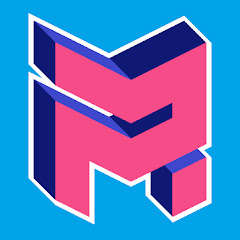 MIMO HD