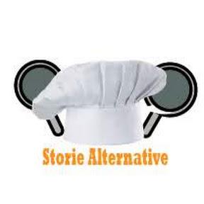 Storie Alternative