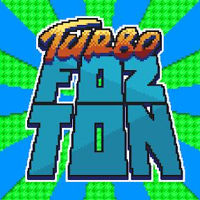 Turbo Fozton