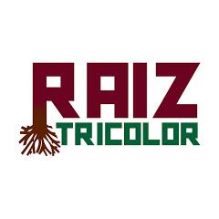 Raiz Tricolor