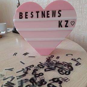 Bestnews TV