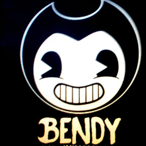 Bendy and the Ink Machine Oficial