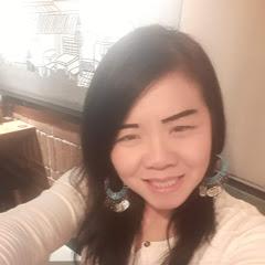 Megawati Makmur Alam