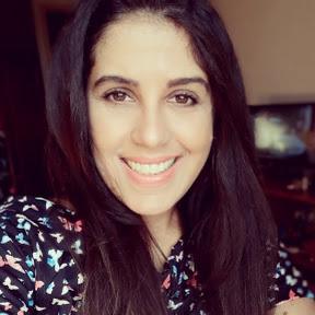 Eidi Pinheiro