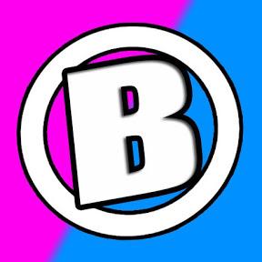 Belen Arts