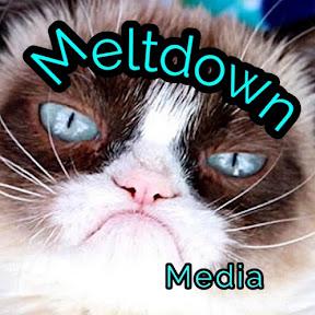 Meltdown Media