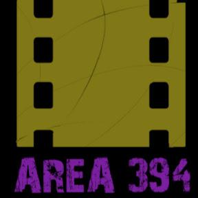 AREA 394