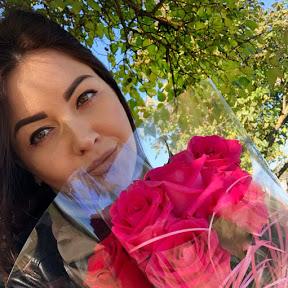 Ksenya Anatolyevna