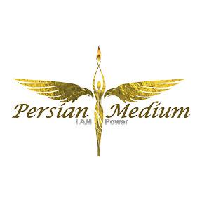 Persian Medium
