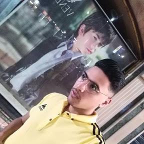 Hicham Azab