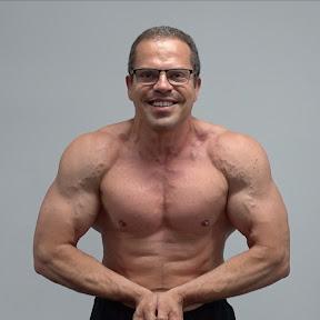 Total Fitness Bodybuilding