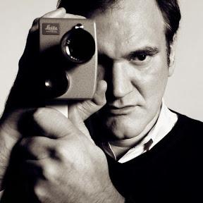 peliculas Tarantino