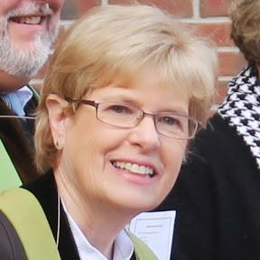 Wanda Neely