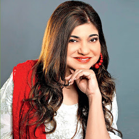 Alka Yagnik - Topic