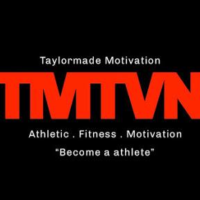 Taylormade Motivation