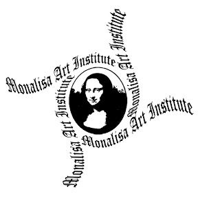 Monalisa Art Institute
