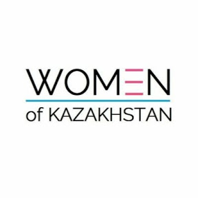 Women of KZ