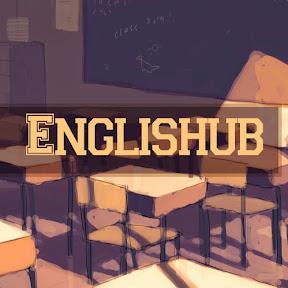 Coaching en anglais