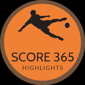 Score 365 highlights