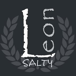 Salty Leon