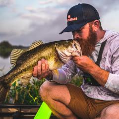 Oklahomas Worst Anglers