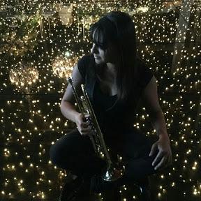 Rosana Trompete
