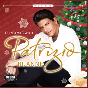 Patrizio Buanne - Topic