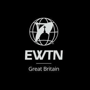 EWTN Great Britain