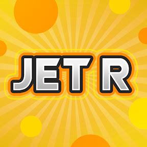 Jet R