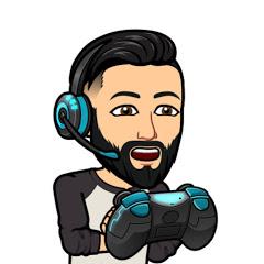 Kishan Gaming