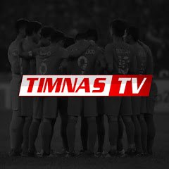 TIMNAS TV