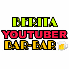 Youtuber Bar-Bar
