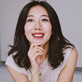 Yumi Koh