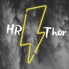 HR Thor : Mobile Gaming