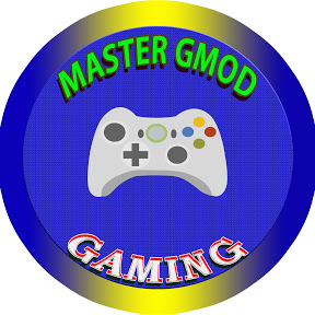Master Gmod