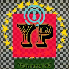 YOUTUBERS PRO