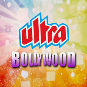 Ultra Bollywood