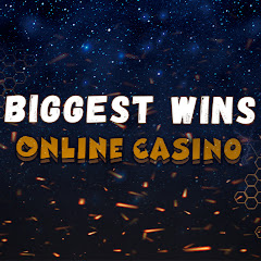 Biggest Wins - Online Casino