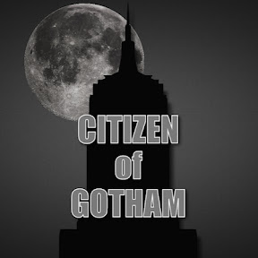 Citizen of Gotham