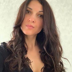 Oksana Ilchyshyn