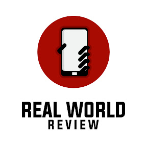 Real World Review