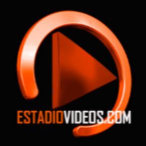 ESTADIO VIDEOS
