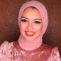 Omnia Alaa - امنيه علاء